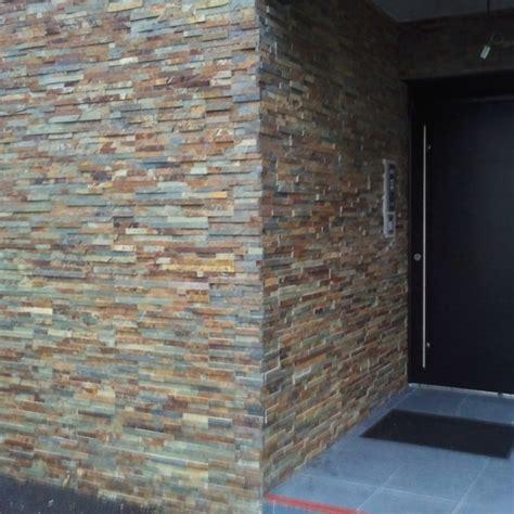 de parement exterieur prix de parement brico depot de parement exterieur brico depot avec plaquette parement