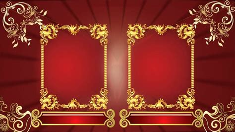 13189 indian wedding photography backgrounds wedding background images wedding background hd