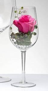 Verre à Vin Géant : verre vin g ant vase photophore decoration florale art ~ Teatrodelosmanantiales.com Idées de Décoration