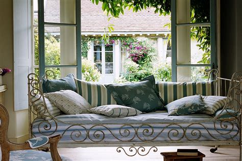 small country accent ls charming ideas french country decorating ideas