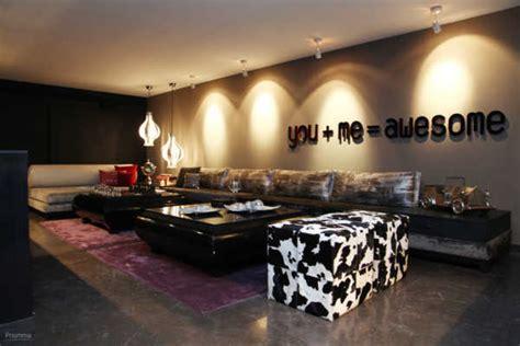 Apartment 9india Furniture And Home Accessories Interior