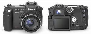 Canon Powershot Pro 1 Manual  Free Download User Guide Pdf