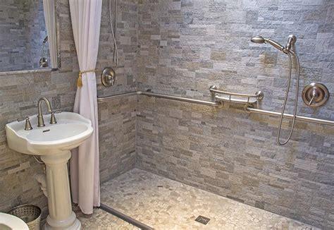 curtain ideas for bathroom 63 luxury walk in showers design ideas designing idea
