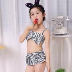 Target Bathing Suits Kids Photo