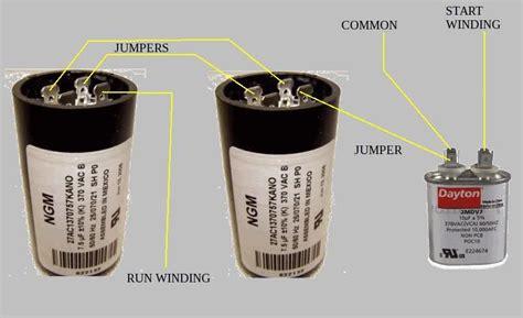 pin  steve  wireing tableware  wire