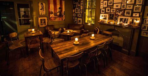 top  pubs  london   pubs  london designmynight