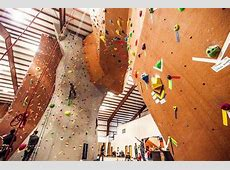 Vertical Rock Climbing and Bouldering Club Gainesville