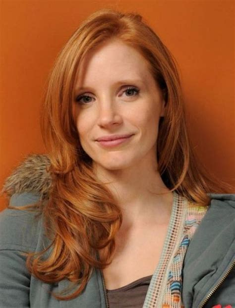 Cute Redheads Pics