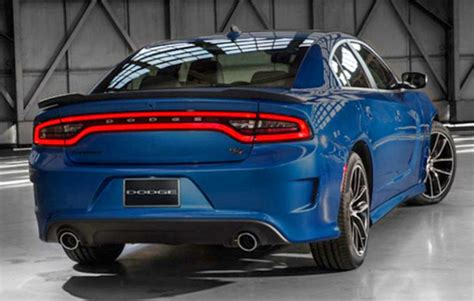 Dodge Hemi 2020 by 2020 Dodge Charger 426 Hemi Suggestions Car