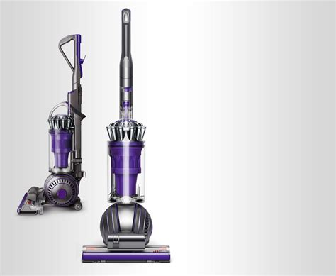 dyson vaccum cleaners dyson vacuum cleaner technology dyson