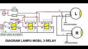 John Deere 4960 Wiring Diagram from tse2.mm.bing.net