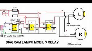Amazing Hd Wallpapers Wiring Diagram Lampu Sen Sweet Love Wallpaper Qgr Pw Wiring Database Gramgelartorg