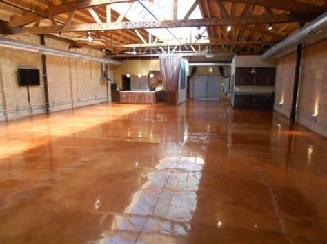 classy trendy  floor design ideas   epoxy resin