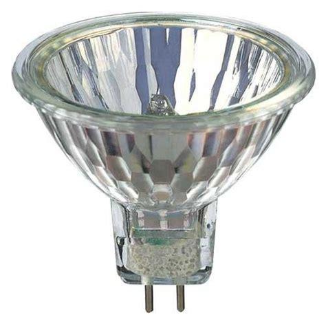 20 35 50 75 w watt halogen light bulb mr16 12 v volt spot