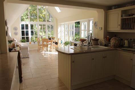 Kitchen Extensions Project 3   Heritage Orangeries