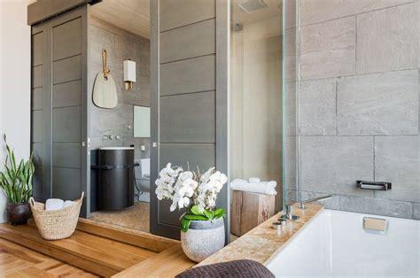 bathroom remodel designs bathroom design ideas 2017
