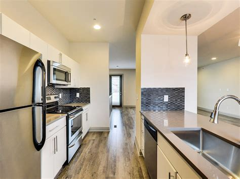 cheap one bedroom apartments in columbus ga one bedroom apartments columbus ohio d15 cheap