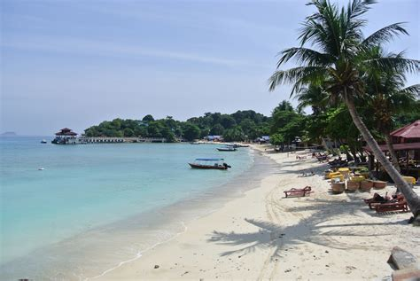 coral bay chalet perhentian kecil 5 most underrated beaches in malaysia design for enterprises singapore