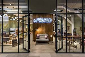registered interior design services company singapore With interior decorator furniture store