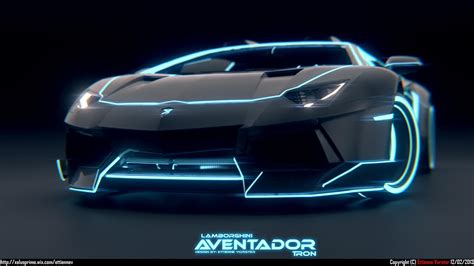 Blue Neon Wallpaper Blue Lightning Lamborghini by Pin By Colin On Vault In 2019 Lamborghini