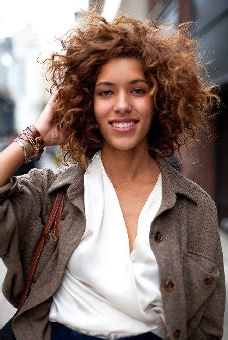 not trim 7 worst things to do to curly hair hair
