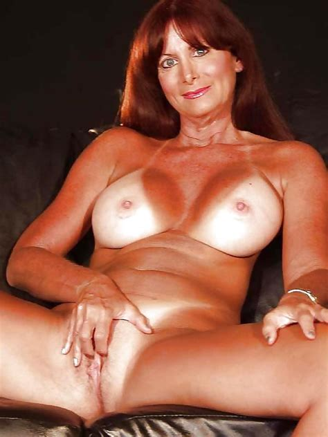 Beautiful Women Beautiful Tan Lines Pics XHamster