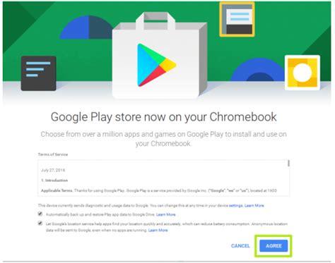 roblox   chromebook youtube