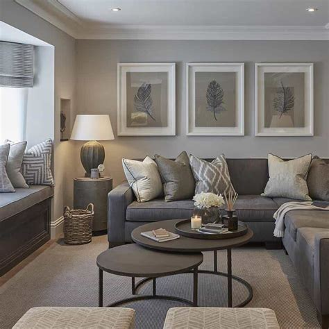 top 6 interior color trends 2020 the most popular paint
