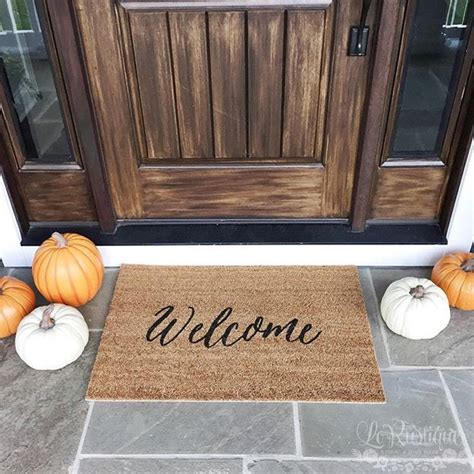 Doormats For Doors by Pin By Cable On Gimmegimme In 2019 Home