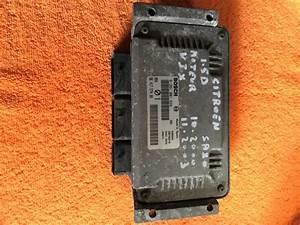 Citroen Saxo Phase 2 : calculateur moteur ecu citroen saxo phase ii 1 5d 2003 garage mahieu ~ Medecine-chirurgie-esthetiques.com Avis de Voitures