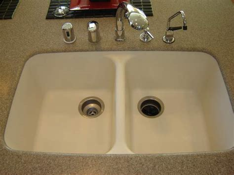 solid surface sinks kitchen solid surface kitchen sinks rapflava 5606