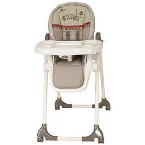 baby trend high chair hc01992 hc01045 reviews