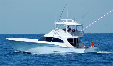 Charter Boat Fishing Jersey Shore by Fishing In Deeper Water The Florida Shore Florida S