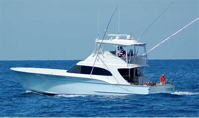 Fishing Boat Wallpapers Charter Yacht Runner Jersey