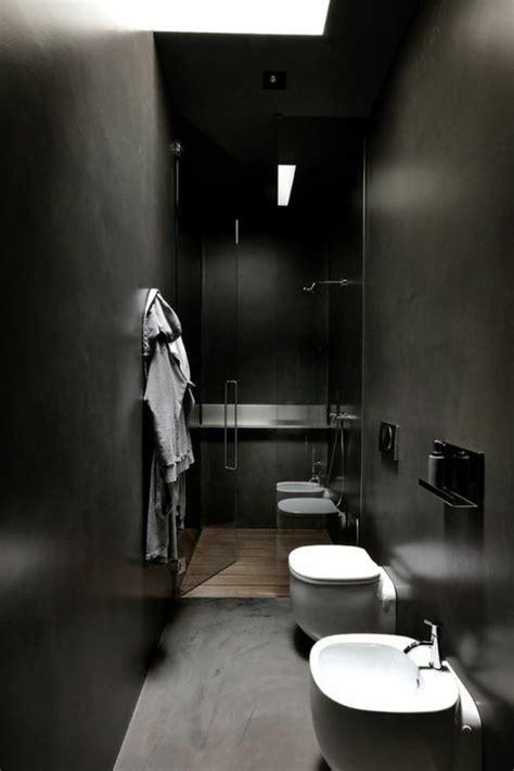 small bathroom design ideas pictures quelle couleur salle de bain choisir 52 astuces en photos