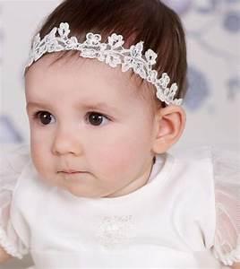 Accessoire Bébé Fille : accessoire cheveux bebe garcon ~ Teatrodelosmanantiales.com Idées de Décoration