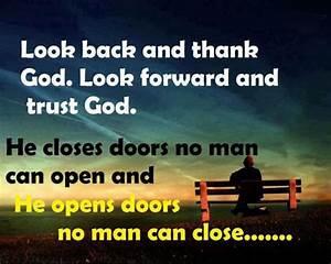Motivational Im... Wonderful Looks Quotes