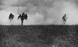 The Second Battle of Ypres   All About Canadian History