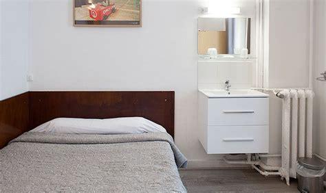 chambre chez l habitant pas cher chambre chez l habitant lyon pas cher top chambre chez l