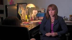 Jodi Arias' Defense Attorney Reveals What the Convicted ...
