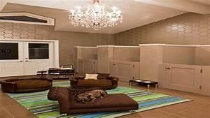 Outdoor Beds For People Dog Room Design Room Designs