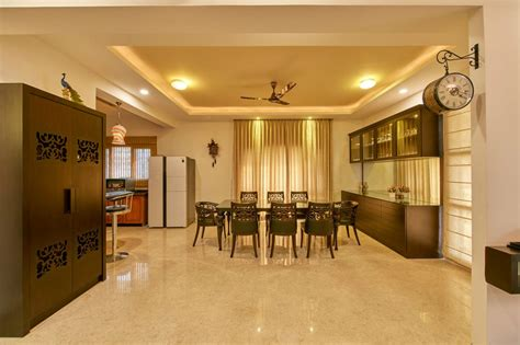 Interior Design Images India by Dining Room Designs India Dining Room Dining Room