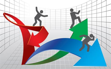 6 Online Trends Companies Will Follow In 2015 Truelancer