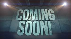 Coming, Soon, New, P3, Legislation, For, New, Jersey