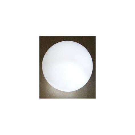 re lumineuse led mini boule lumineuse led pile blanche deco lumineuse