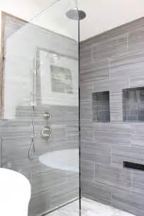 12x24 tile on vertical shower tile porcelain