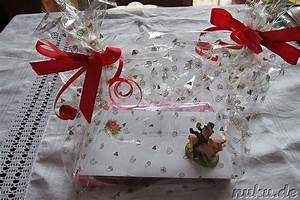 Geschenke Für Hochzeit : hochzeitsblog unsere hochzeit in seoul korea hochzeitsfeier in deutschland ~ Frokenaadalensverden.com Haus und Dekorationen