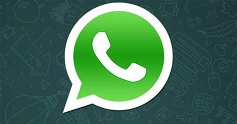 how to use whatsapp on pc or laptop anuj hack master technology work for you