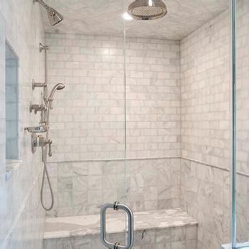 how to tile backsplash kitchen transitional bathroom valspar and bathroom on 7364