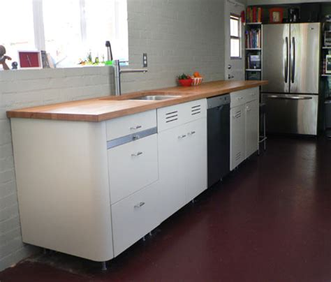 st charles kitchen cabinets modern the neighborhood network 5680